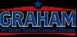 City of Graham, Texas