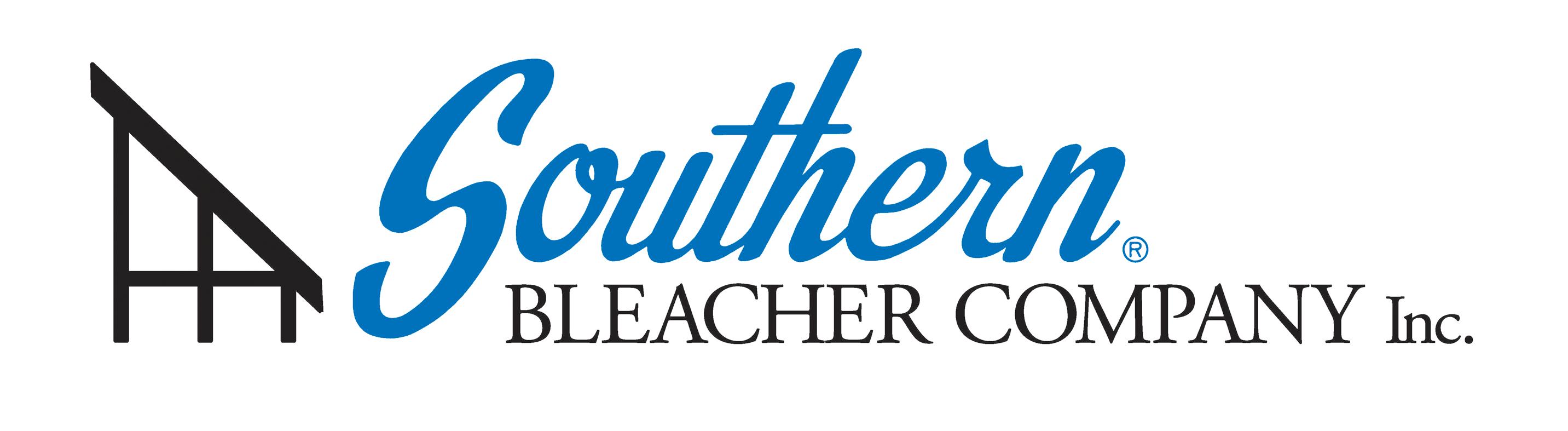 Southern Bleacher