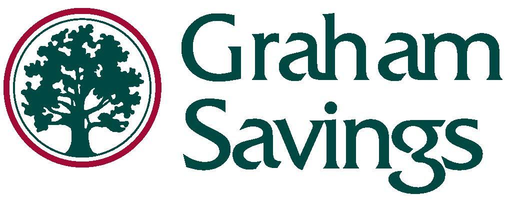Graham Savings & Loan