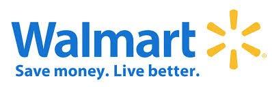 Wal-Mart Graham Texas