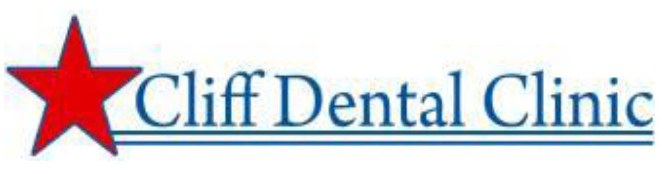 Cliff Dental
