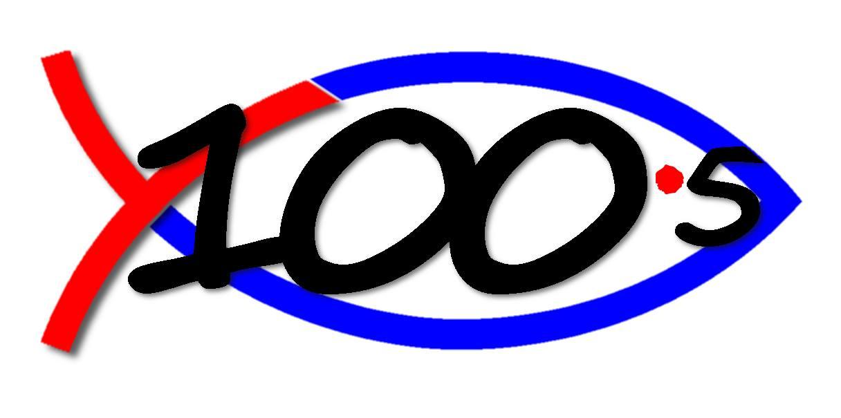 Y100.5FM KBLY