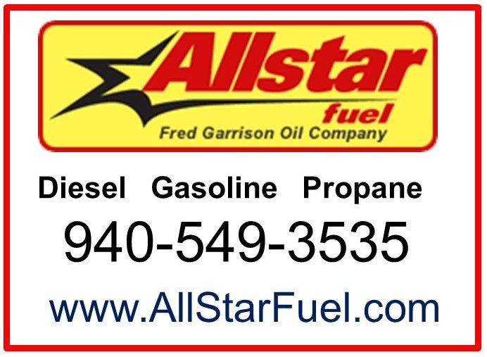 Allstar Fuels