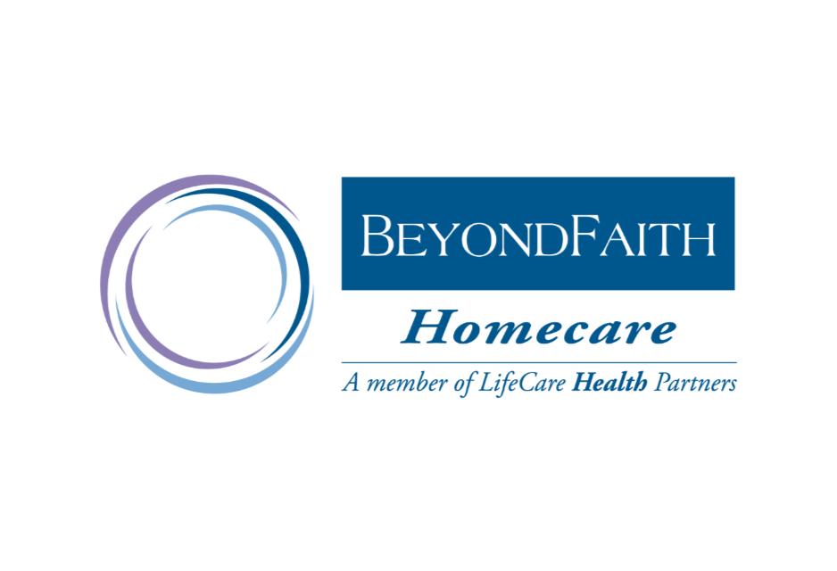 BeyondFaith Homecare