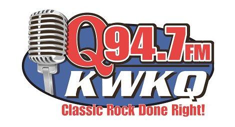 Lake Country Radio