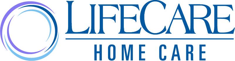 LifeCare Homecare