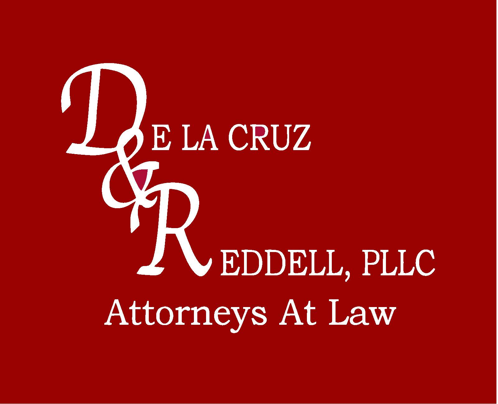 De La Cruz & Reddell, Attorneys at Law