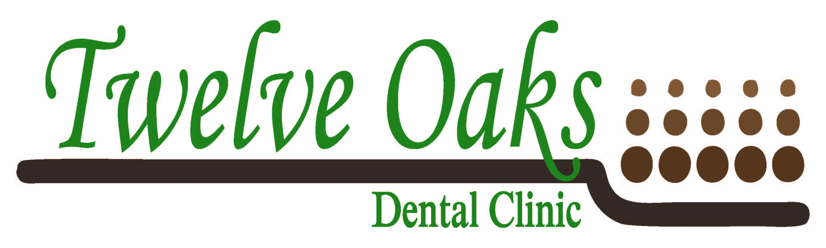 Twelve Oaks Dental