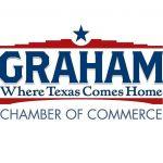Graham Chamber of Commerce